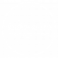 2021_ENGKWENTRO LOGO_White_WITH CIRCLE